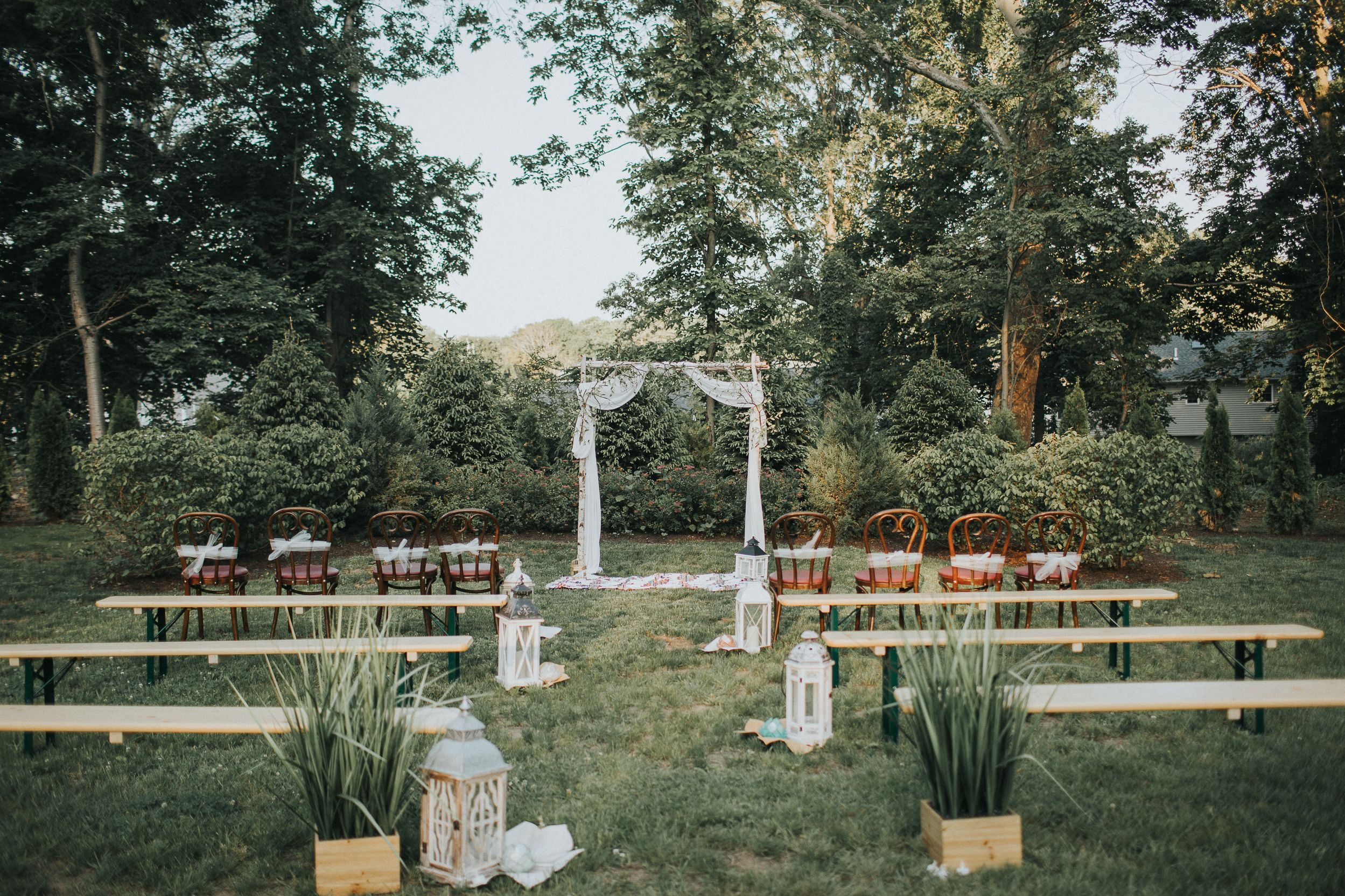 unique wedding venue in ct brewery wedding thc the hops company